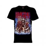 เสื้อยืด วง Suicide Silence แขนสั้น แขนยาว S M L XL XXL [5]