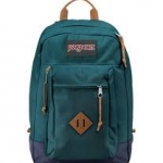 JanSport รุ่น Reilly - Corsair Blue