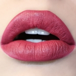 colourpop ultra matte lip สี scrooge