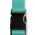 Alife Design - Jacket Gripper V.2 - C Blue