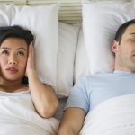 """รักษานอนกรน ด้วยครอบฟันยาง วิธีลดอันตรายจากการ """"นอนกรน"""""""