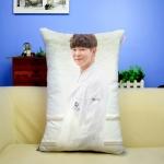 หมอนนอนเกาหลี หมอชองยุนโด Doctors ขนาด40*60cm มี6แบบ