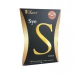 Sye-S ซายเอส อาหารเสริมลดน้ำหนัก ลดความอ้วน by เชียร์ ฑิฆัมพร