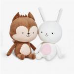 ตุ๊กตาเกาหลี Descendants Of The Sun มี2แบบ