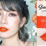 Sassy Sisters - S06 Naughty Kiss