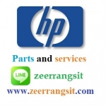 HP 732150-001 Proliant DL360P G8 System Motherboard
