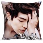 หมอนนอนเกาหลี Kim Woo Bin Uncontrollably Fond มี54แบบ