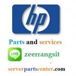HP 441830-001 438202-001 [ เซียร์รังสิต ] 440785-001 438202-002 437572-B21 DL580 G5 1200W Power Supply