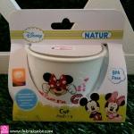 แก้วน้ำพร้อมหูจับ - Cup Disney Minnie Mouse