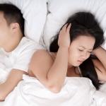 วิธีแก้นอนกรน การแก้ปัญหาอาการนอนกรน โรคนอนกรน เสี่ยงถึงตาย!