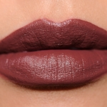 Colourpop Ultra Satin สี Toolips