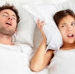 สายรัดคาง ลดอาการ โรคนอนกรน การหยุดหายใจขณะนอนหลับ