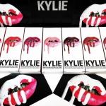 ( พรีออเดอร์ ) Lip Kit By Kylie ค่ะ รอสินค้า 3-5 weeks หลังปิดรอบนะคะ สีใหม่สั่งได้ค่ะ