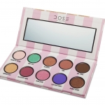 ( PRE-ORDER ) DOSE OF COLORS EyesCream Palette - Limited Edition