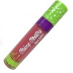 ( พรีออเดอร์ ) Makeup Monster Matte Liquid Lipstick สี Victorian Velvet