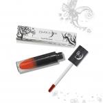 ( พรีออเดอร์ ) Black Moon Liquid Lipstick สี HARVEST