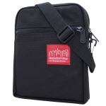 Manhattan Portage City Lights Size SM - Black (GTS)