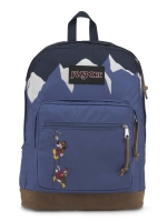 JanSport กระเป๋าเป้ รุ่น DISNEY RIGHT PACK EXPRSNS - DISNEYALPINE TAKE A HIKE