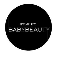 ร้านitsmebabybeauty เครื่องสำอางแบรนด์เนม พรีออเดอร์ พร้อมส่ง Lip Kit By Kylie ลดราคา
