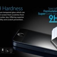 ฟิล์มกระจก Iphone 5/5S/5SE
