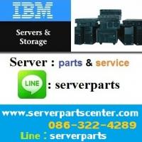 ร้านServerPartsCenter.com