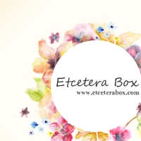 Etcetera Box
