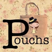 Pouchs