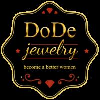 ร้านDoDe Jewelry