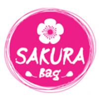 ร้านSAKURA BAG