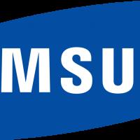 ฟิล์มกระจก Samsung Tab ทุกรุ่น