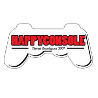 ร้านhappyconsole