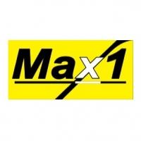 ร้านMax1