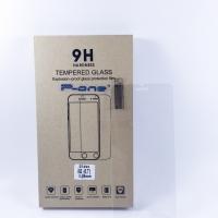 ฟิล์มกระจกนิรภัย Iphone 6/6S บางพิเศษ 0.16mm