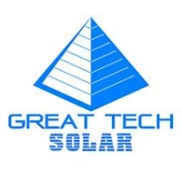 ร้านGREAT TECH SOLAR