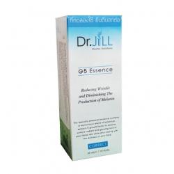 Dr.Jill G5 Essence ด๊อกเตอร์จิล จี 5 เอสเซ้นส์