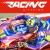Shark Racing Division