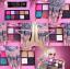 ( พรีออเดอร์ ) Jeffree Star Beauty Killer Palette อายชาโด้วพาเลตใหม่ของขุ่นแม่ ! thumbnail 6