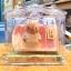 ซิลวาเนียน เบบี้บีเวอร์กับอ่างอาบน้ำในกล่องหิ้ว (EU) Sylvanian Families Carry Bag Baby Beaver & Toy Boat thumbnail 3