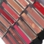 ( พรีออเดอร์ ) Jouer long-wear lip crème liquid lipstick thumbnail 2