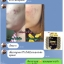 ครีมน้ำผึ้งป่า B'secret thumbnail 20