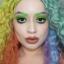 ( พรีออเดอร์ ) Makeup Monster Matte Liquid Lipstick สี Terracotta thumbnail 2