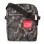 กระเป๋าสะพายข้าง Manhattan รุ่น MP 1403-TWL TWILL CITY LIGHTS - CAM thumbnail 1