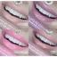 ( PRE-ORDER ) Dose Of Colors Lip Gloss thumbnail 5