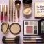 Tarte Double Duty Beauty Day/Night Eye & Cheek Palette อีกพาเลตที่สวยเลอค่าจาก Tarte !! thumbnail 4