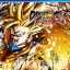 PS4- Dragon Ball FighterZ
