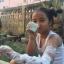 สบู่น้ำนมชาเขียว thumbnail 48