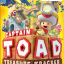 Switch- Captain Toad: Treasure Tracker