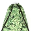 Mi-Pac - Kit Bag - Tropical Leaf thumbnail 4