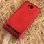 เคสแดงนิ่มหรู Huawei Y3II แบบ TPU thumbnail 1