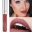 colourpop ultra matte lip สี tulle thumbnail 2